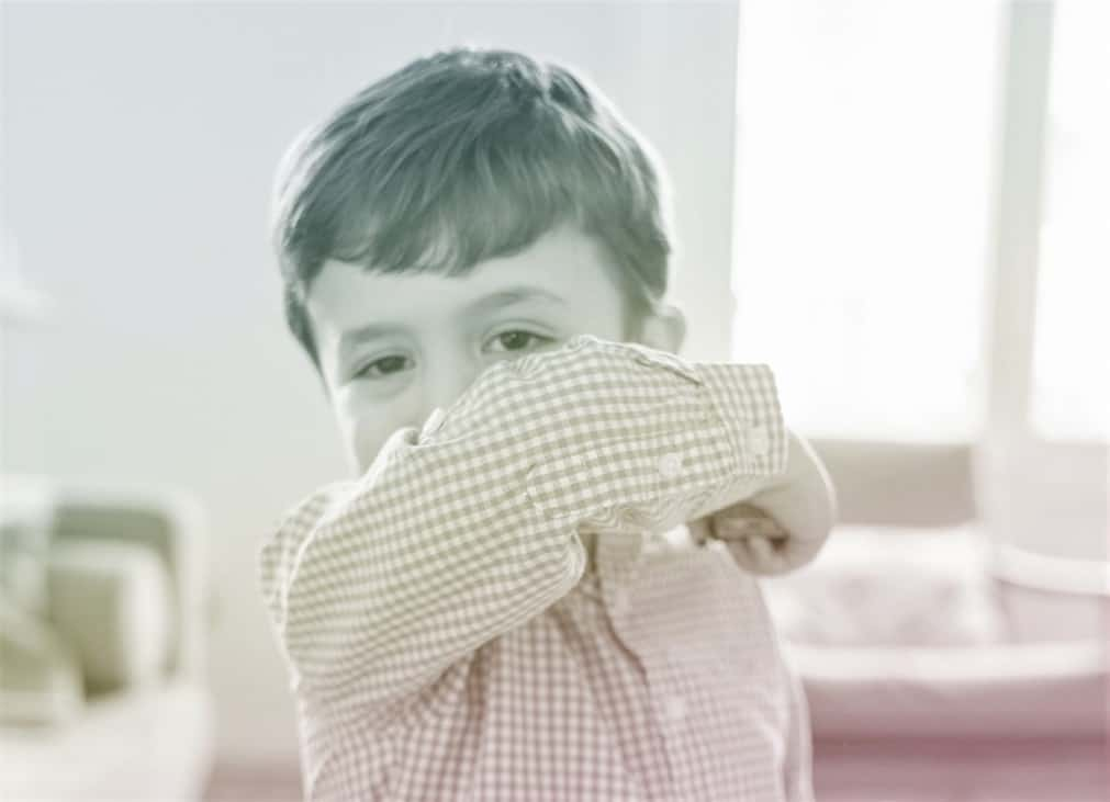 Wet Cough vs. Dry Cough in Kids: Causes, Symptoms, and Home Remedies |  Parents
