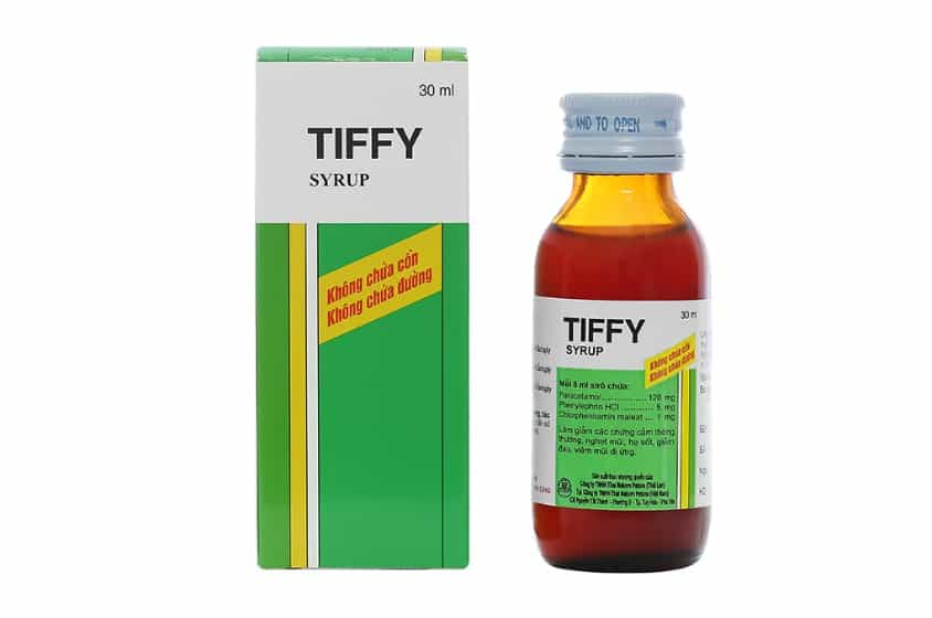 https://cdn.thegioididong.com/Products/Images/5792/152738/tiffy-syrup-30ml-2-org.jpg
